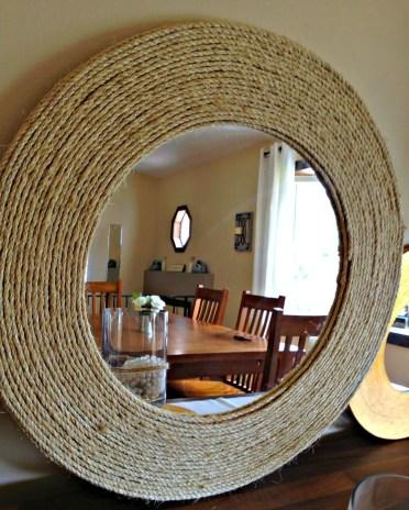 1-13-diy-mirror-ideas-homebnc