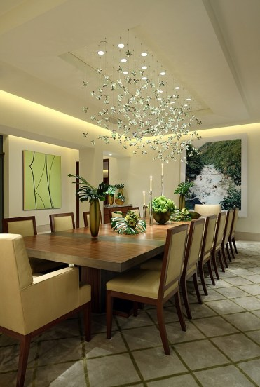 1-custom-lighting-fixture-adds-to-the-appeal-of-the-dining-room
