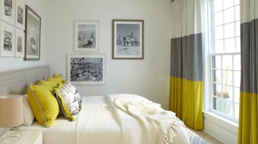 1-dripped-curtains-in-chartreuse-1