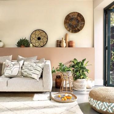 1-living-room-colour-schemes-beige-920x920-1