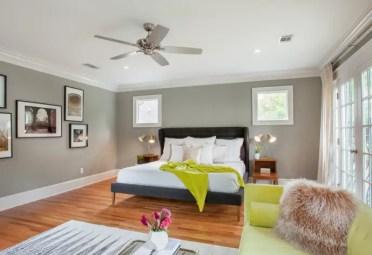 1-virginia-highlands-home-bedroom