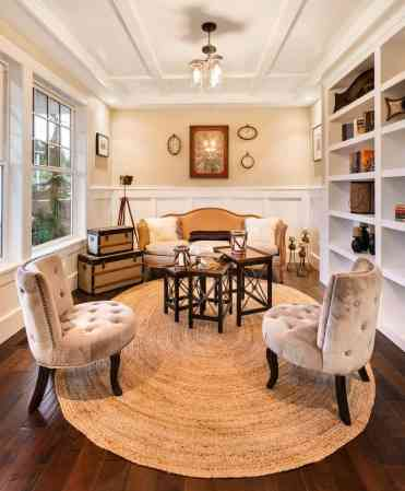 1-cottage-style-living-room-oct152019-15-min
