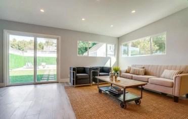 1-ottage-style-living-room-january82020-5-min-1