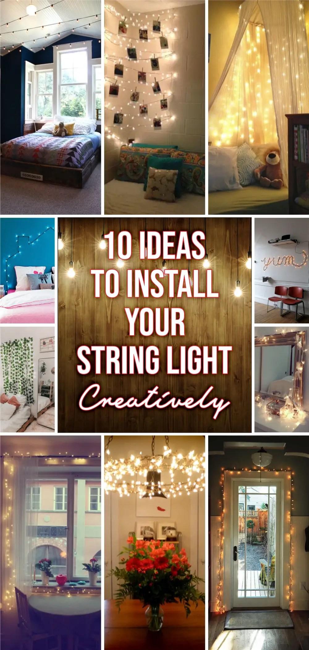 10-idee-per-installare-la-tua-luce-creativa-1