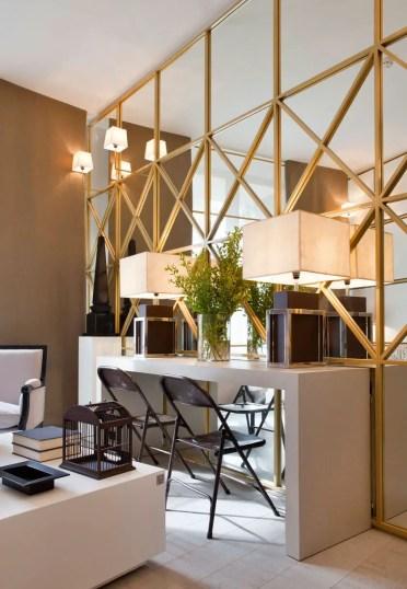 14-mirror-decoration-ideas-homebnc