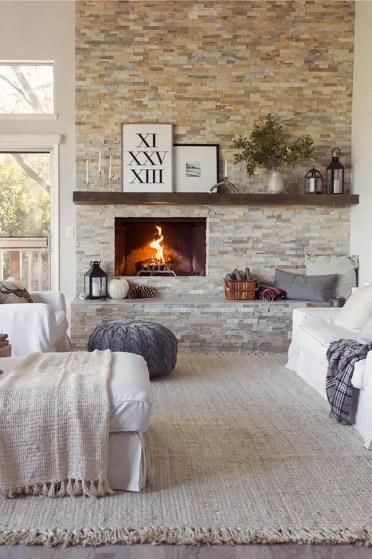 16-interior-stone-wall-ideas-homebnc