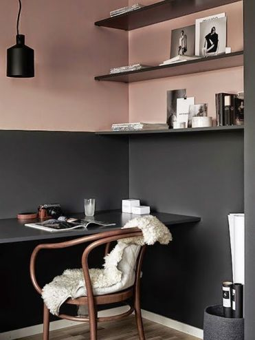 2-15-highlight-your-integrated-home-office-with-a-color-block-effect-here-its-black-and-dusty-pink