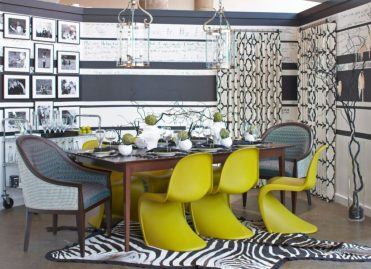 2-chartreuse-modern-dining-chairs-1024x749-2