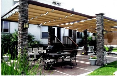 2-outdoor-pillars-patio-canopy