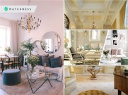 20 nude color shade ideas to be applied to your home decor 2