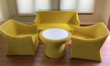 28-best-rattan-furniture-ideas-designs-homebnc-1