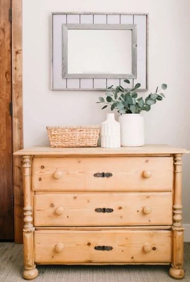 28c-farmhouse-mirror-ideas-homebnc-v2