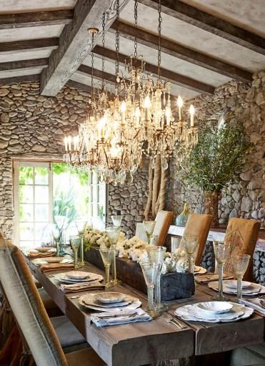 3-21-interior-stone-wall-ideas-homebnc-1