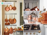 3 things that you need to know before buying copper cookware 2