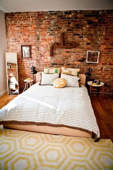 3-exposed-brick-wall-ideas-1