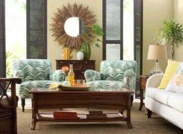 4-tropical-leaf-furniture-1