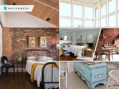 40 earthy interior designs for more peaceful home ambiance fi
