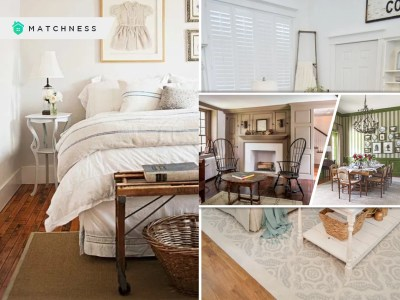 45 cottage-ish decor for your cozy occupancy fi