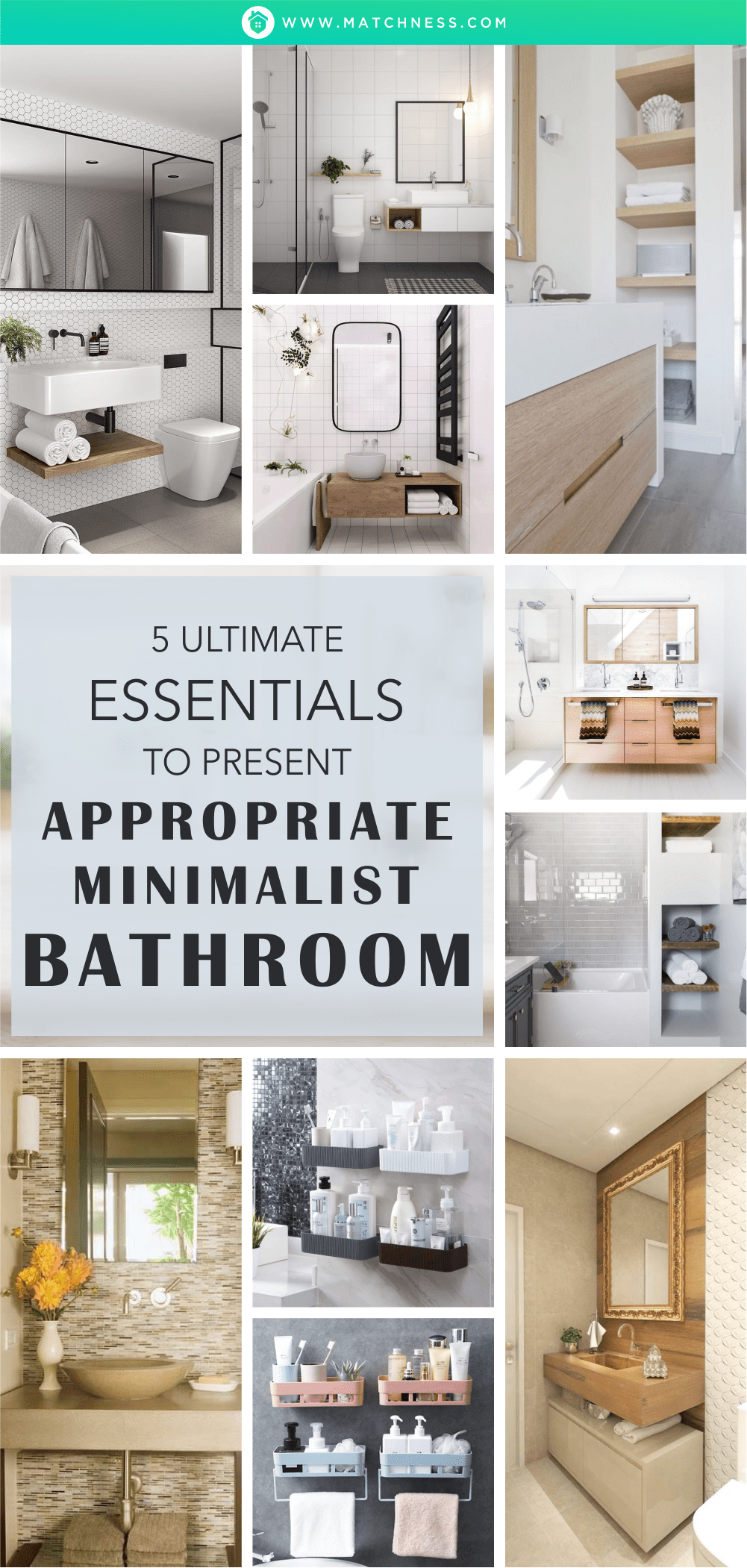 5-ultimate-essentials-to-present-appropriate-minimalist-bathroom-1