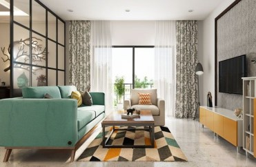 Carpet-designs-for-drawing-room-geometric-patterns-1