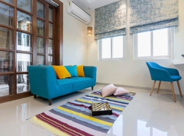 Carpet-designs-for-drawing-room-striped-1