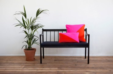 Colorblocked-cushions-from-room39