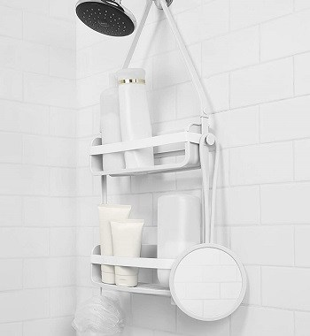Terrific Accessories Ideas To Level Up Your Minimalist Bathroom
