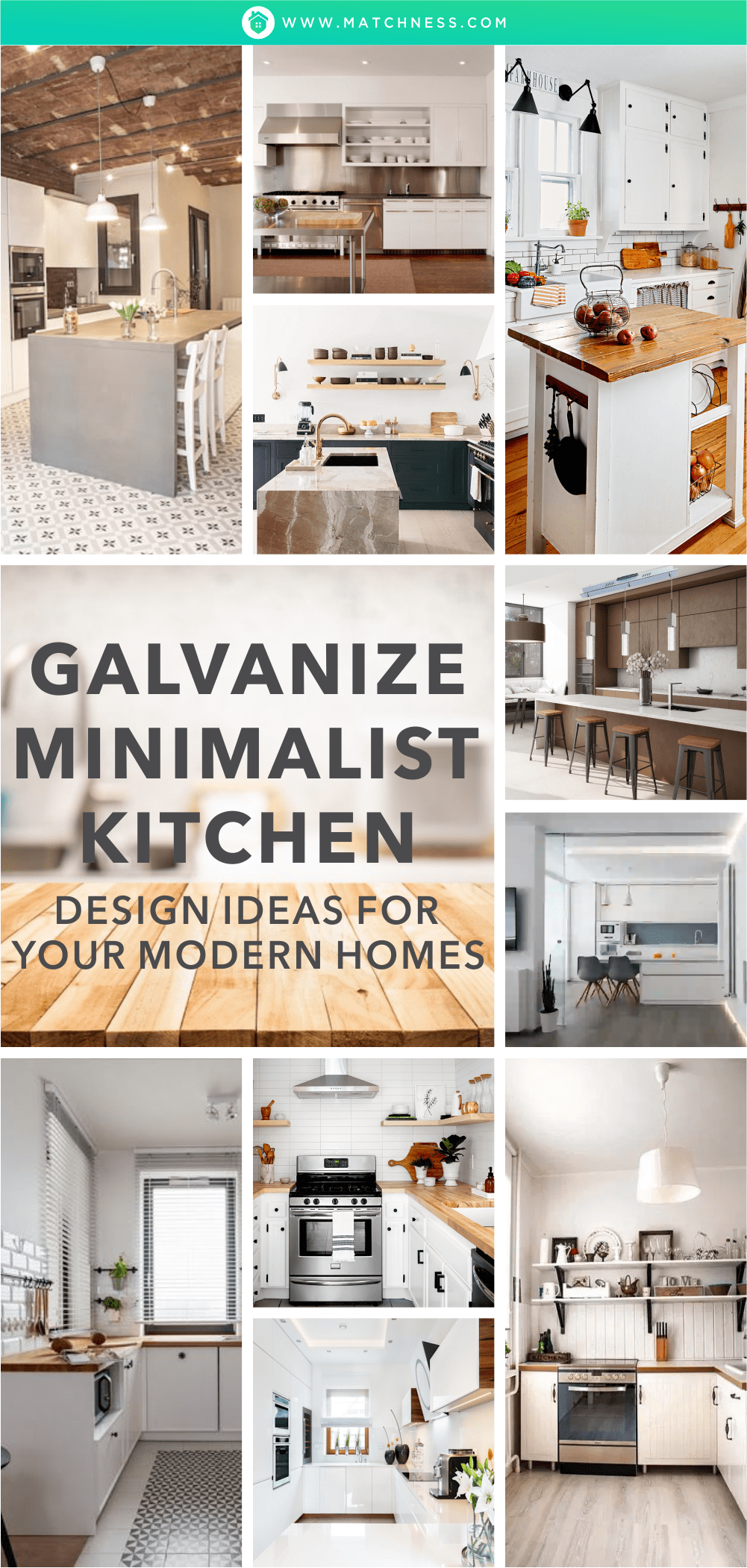 Galvanize-minimalist-kitchen-design-ideas-for-your-modern-homes-1