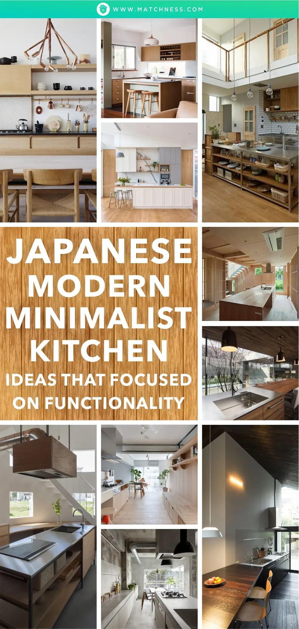 Japanese-modern-minimalist-kitchen-ideas-that-focused-on-functionality1