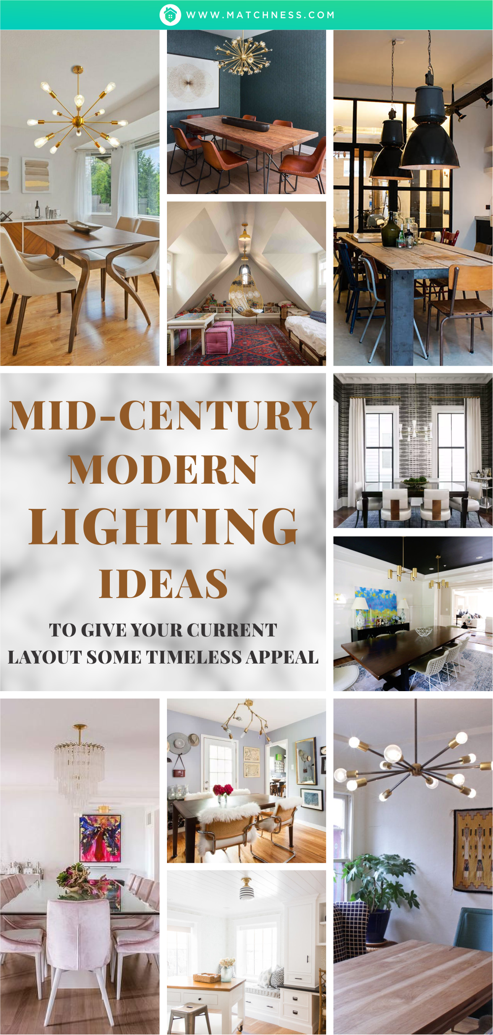 Mid-century-modern-lighting-ideas-to-give-your-current-layout-some-timeless-appeal-1