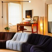 Tout_upholstered20furniture20by20ash20nyc