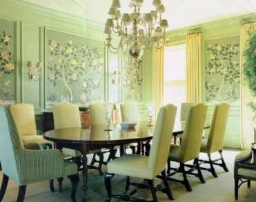 Barbara-barry-chartreuse-dining-555x436-1
