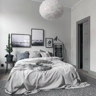 Cool-white-grey-bedroom-ideas-1