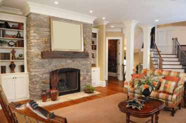 Cottage-style-living-room-oct152019-17-min