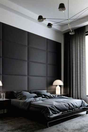 Decorating-ideas-for-grey-bedrooms-1