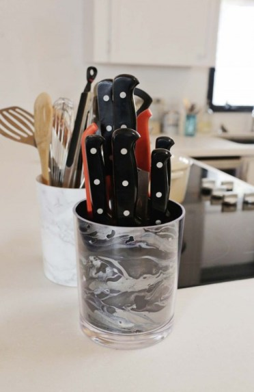 Diy-knife-racks-and-holder-to-make-your-kitchen-comfier4-500x769-1