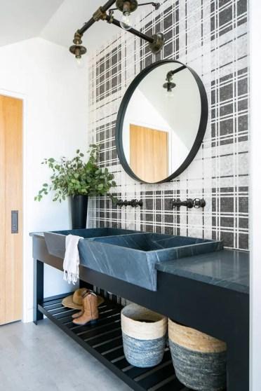 Interior-design-ideas-rgp-6520