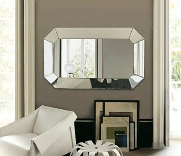 Long-decorative-wall-mirror