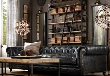 Natural-color-earth-colors-in-brown-living-room-13-226104336