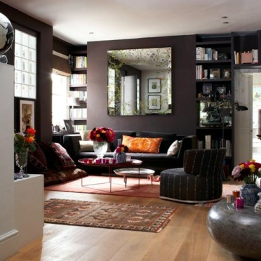 Natural-color-earth-colors-in-brown-living-room-2-226104336