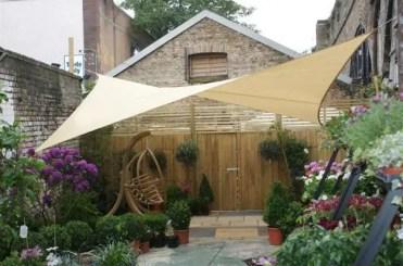 Sunshade-patio-ideas-backyard-designs-5