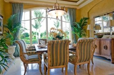 Tropical-dining-room-dec062019-min