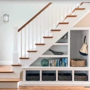 Under-stairs-design-inspiration