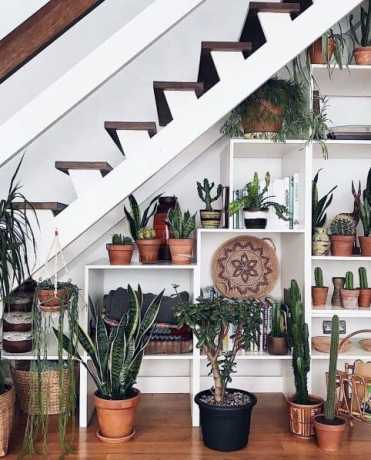 Under-stairs-home-ideas