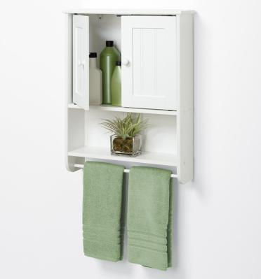 02-bathroom-storage-cabinets-homebnc