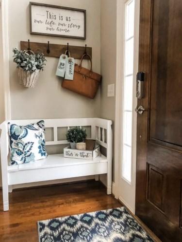 04f-best-rustic-entryway-decorating-ideas-homebnc-v5
