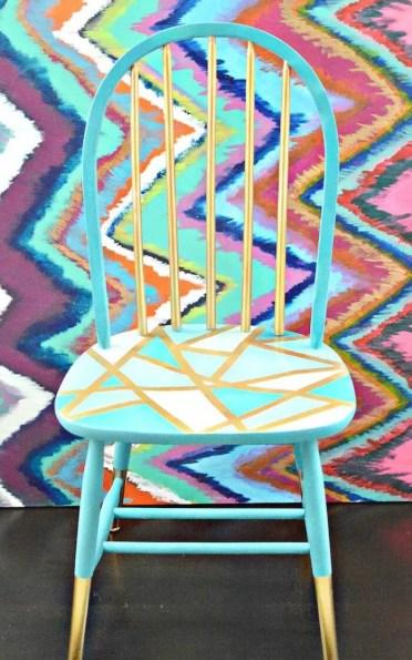05-furniture-painting-ideas-homebnc
