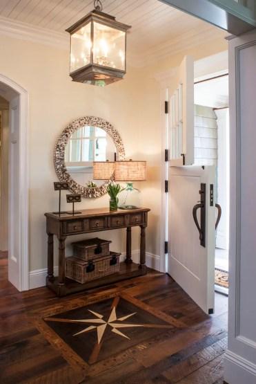 05-rustic-entryway-decorating-ideas-homebnc