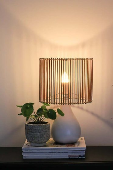 05b-bamboo-home-decor-ideas-designs-homebnc-v2