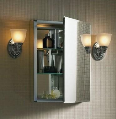 06-bathroom-storage-cabinets-homebnc